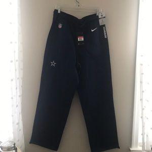 Dallas Cowboys Sweatpants